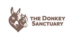 Cliets: The Donkey Sanctuary