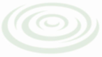 Ripple pale green letterhead.jpg