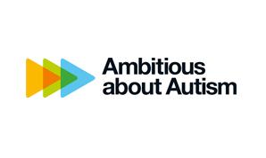 Client: Ambitious About Autism