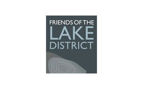 Clients: Friends of the Lake District