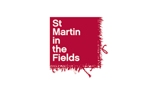 Clients: St Martin in the Fields
