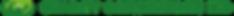 Charity Consultants Ltd Logo