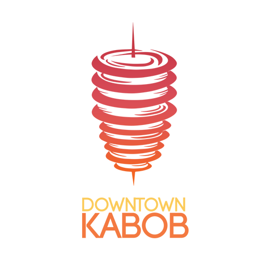 kabobLOGO.png