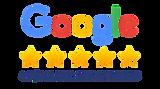 google_star_rating_900x500_edited.png