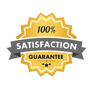 satisfaction-guarantee-2109235_960_720.j