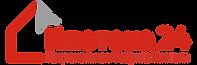 ipoteka_24_logo-01-01.png
