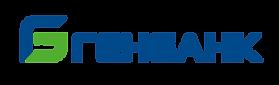 лого-новое.png