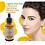 Thumbnail: Serum con Vitamina C,E y Acido Hialurónico