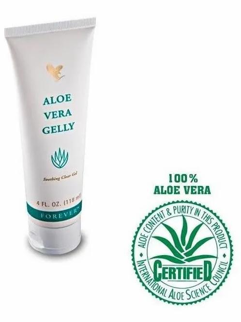 Aloe Vera Gelly Forever Living