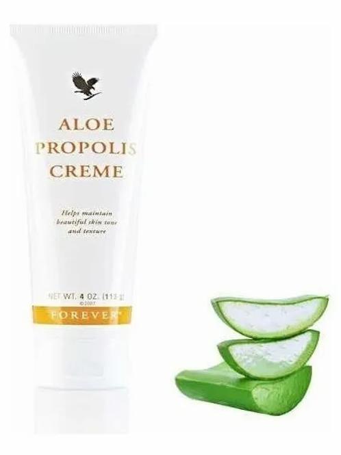 Aloe Propolis Crema Forever Living
