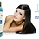Thumbnail: Shampoo Cola De Caballo Limpieza Profunda 500ml