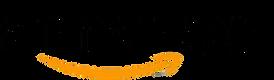 logo-amazon-com-transparency-vector-grap