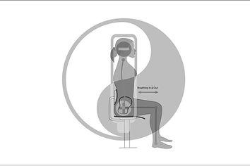 meditationpostureyinyang.jpg