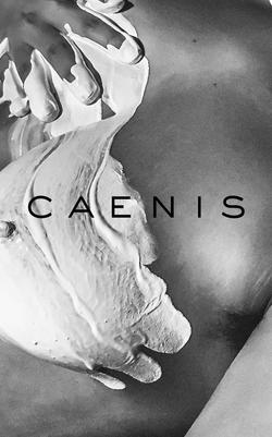 CAENIS
