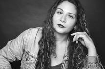 Melannie Vasquez Lara