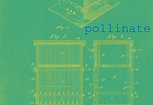 pollinate poster.png