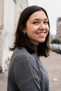 Michelle Hromin