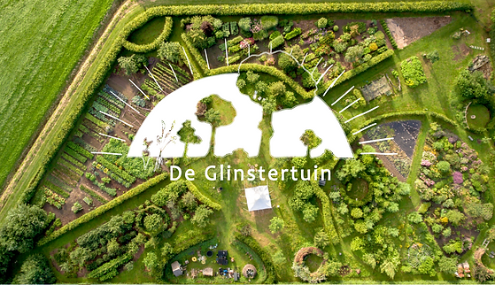 Glinstertuin.png