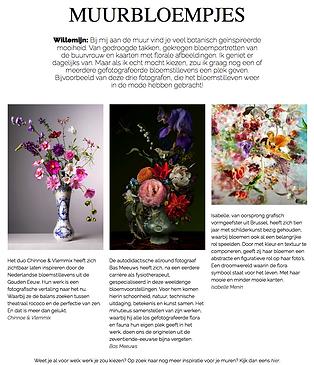 art photo still life bas meeuws Chinnoe&flemmix flowers willemijn franska