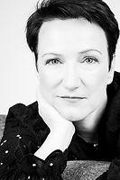 Maria Oberhafen 2.jpg