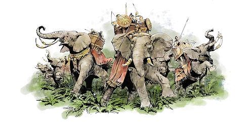 Elephants_Tais_Afinskaya.JPG