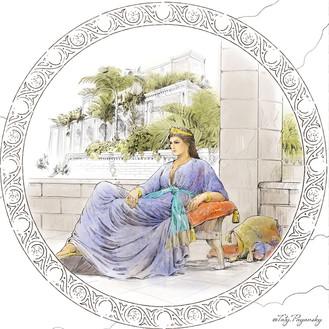 Семирамида. Занимательная Греция.jpg