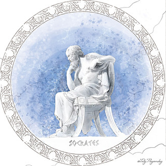 Сократ. Занимательная Греция.jpg