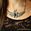 Thumbnail: GOLIATH necklace