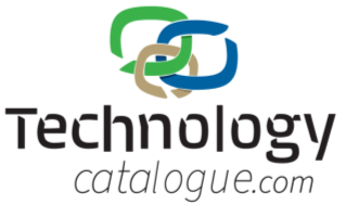 Technology Catalogue.com.png