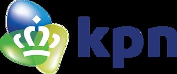 1200px-KPN_logo.svg.png