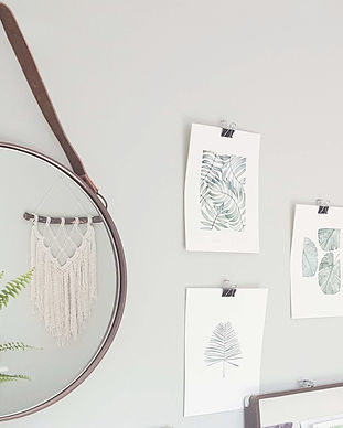 banner-picture-macrame-wall-hanging-and-
