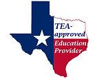 Texas2cpe.jpg