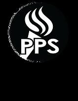 Portland Public Schools.png