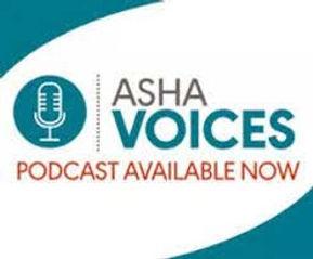 asha voices podcast.jpg