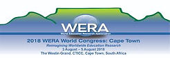 WERA world congress 2018.jpg