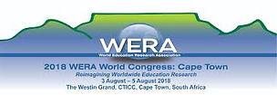 WERA world congress 2018.jpg