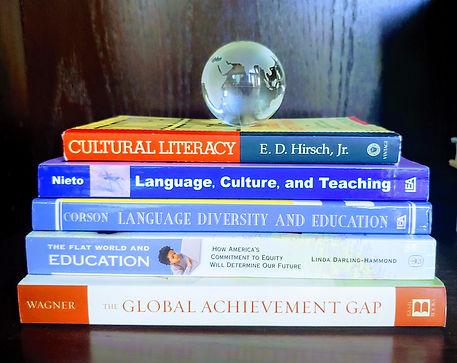 Global Education Image.jpg