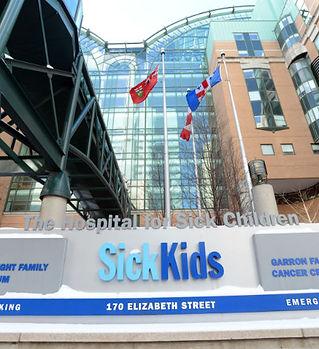 Sick Children's hospital.jpg
