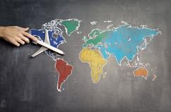map chalkboard.jpeg