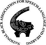 NBASLH-logo.jpg