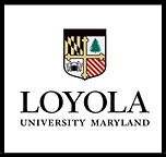 Loyola University MD.jpg