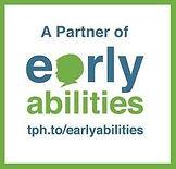 Early Abilities Logo.jpg