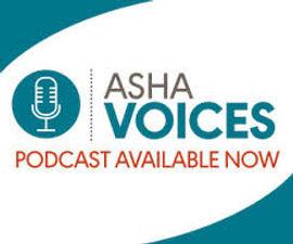 ASHA Podcast.jpg