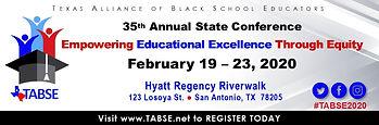 TABSE Conference logo1.jpg