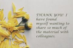 flower petals.jpg