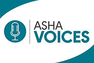 ASHA Voices Podcast.png