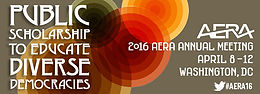AERA 2016.jpg