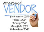 approved vendor FW, F, I, M, R ISDs.jpg