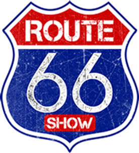 Route 66 Show