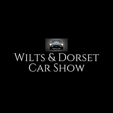 The Wiltshire and Dorset Car Show
